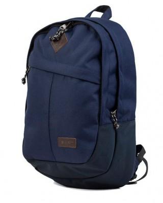 Рюкзак GART 9008 синий