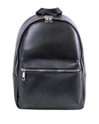 Рюкзак GART 3055 М2 черный