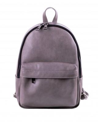 Рюкзак GART 1015 пепельно-серый